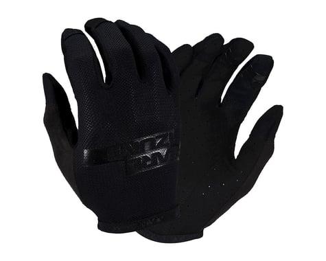 Pearl Izumi Divide Glove (Black/Black)