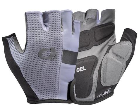 Pearl Izumi Elite Gel Gloves (White)