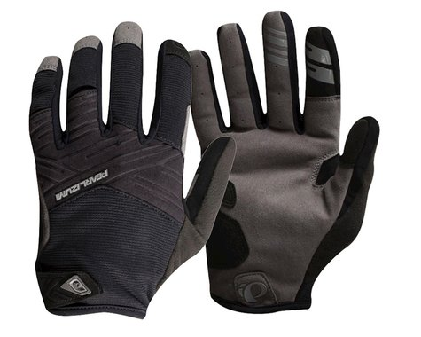 Pearl Izumi Summit Gloves (Black) (S)