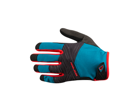 Pearl Izumi Summit Gloves (Teal)