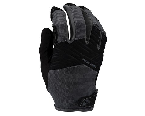 Pearl Izumi Summit Gloves (Smoked Pearl)