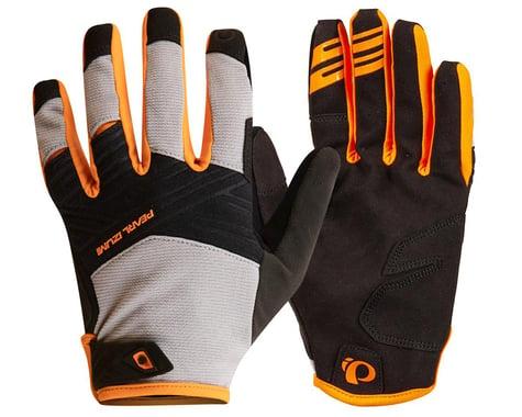 Pearl Izumi Summit Gloves (Wet Weather/Lava) (S)