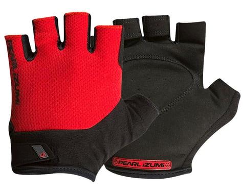 Pearl Izumi Attack Gloves (Torch Red) (S)