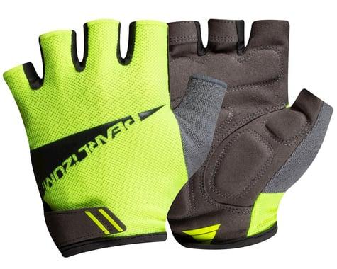 Pearl Izumi Select Glove (Screaming Yellow) (S)