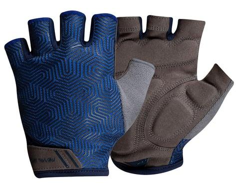Pearl Izumi Select Glove (Lapis/Navy Traid) (M)