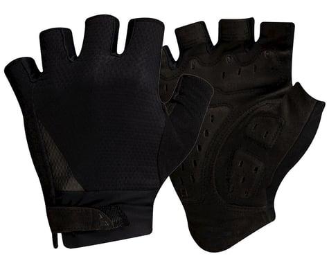 Pearl Izumi Elite Gel Gloves (Black) (M)