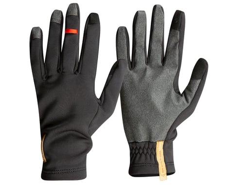 Pearl Izumi Thermal Gloves (Black) (XS)