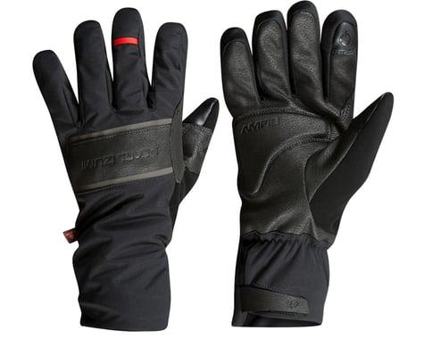 Pearl Izumi AmFIB Gel Gloves (Black) (XL)