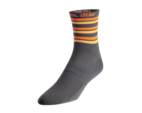 Pearl Izumi Elite Sock (Impulse)