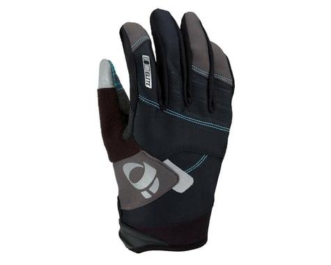 Pearl Izumi Women's Cyclone Gloves (Black) (Large)