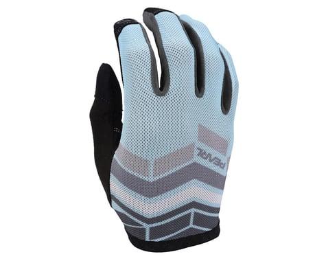 Pearl Izumi Women's Divide Gloves (Lgt Blu)