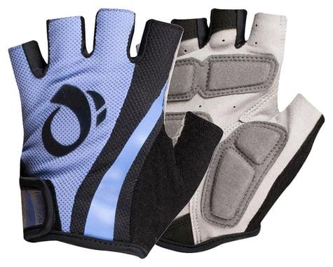 Pearl Izumi Women's Select Short Finger Cycling Glove (Lavender) (L)