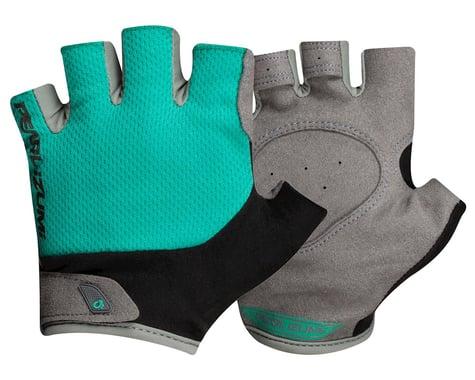 Pearl Izumi Women's Attack Gloves (Malachite) (L)