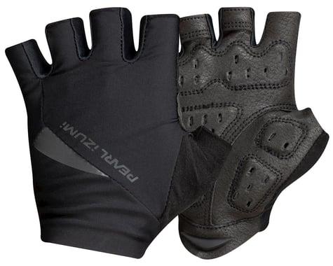 Pearl Izumi Women's Pro Gel Short Finger Gloves (Black) (S)