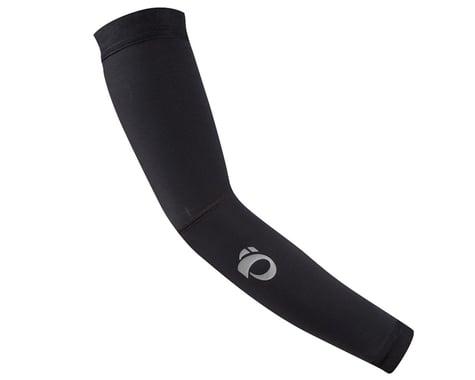 Pearl Izumi Women's Elite Thermal Arm Warmers (Black)