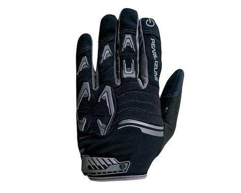 Pearl Izumi Men's Launch MTB Glove: Black MD