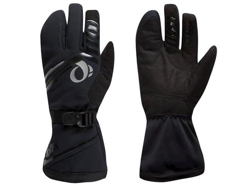 Pearl Izumi PRO AmFIB Super Glove (Black/Black)