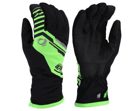 Pearl Izumi PRO Barrier WxB Gloves (Black)