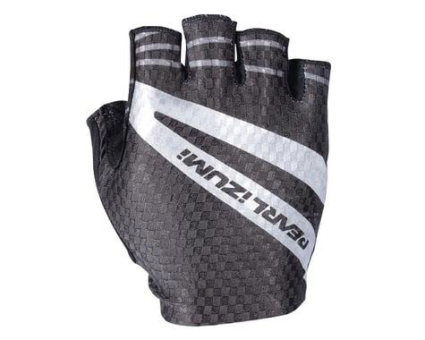 Pearl Izumi P.R.O. Aero Gloves (Black) (Xxlarge)