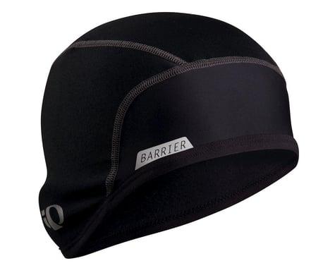 Pearl Izumi Barrier Skull Cap: Black~ One Size