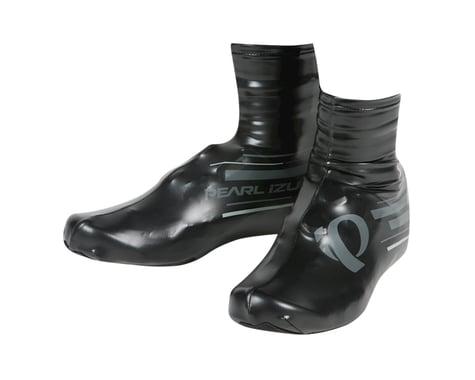 Pearl Izumi Pro Barrier Lite Shoe Covers (Black/Shadow Grey)