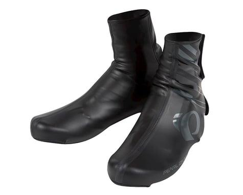 Pearl Izumi PRO Barrier WxB Shoe Cover (Black) (S)