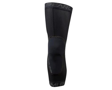 Pearl Izumi Summit Knee Guards (Black) (XS)