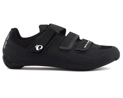 Pearl Izumi Select Road V5 Shoes (Black) (39)