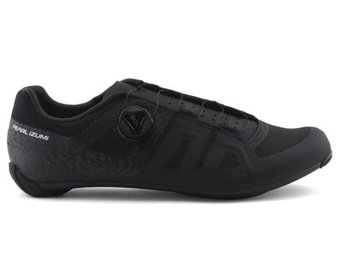 Pearl Izumi Men's Attack Road Shoes (Black) (39)