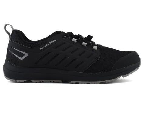 Pearl Izumi X-ALP Canyon Mountain Shoe (Black) (41)