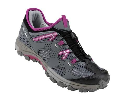 Pearl Izumi Women's X-Alp Drift II MTB Shoes (Grey)