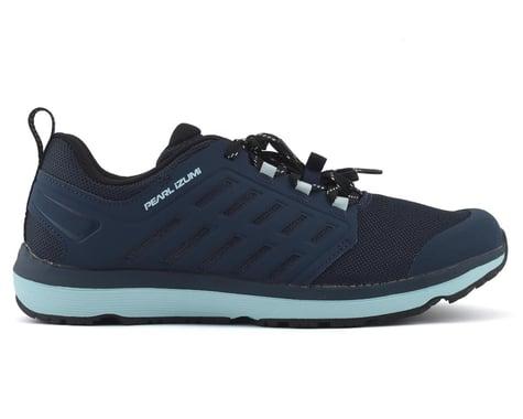 Pearl Izumi Women's X-ALP Canyon Mountain Shoes (Navy/Air) (37)