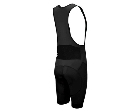 Pearl Izumi Liner Bib Shorts (Black)