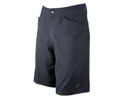 Pearl Izumi Journey Shorts (Black) (Xxlarge)