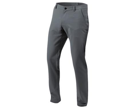 Pearl Izumi Versa Pant (Grey)
