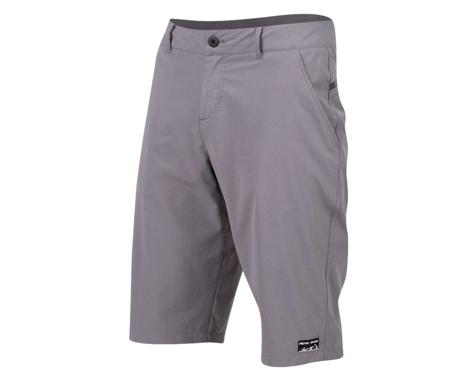 Pearl Izumi Boardwalk Short (Grey)