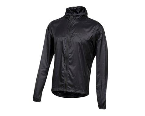 Pearl Izumi Summit Shell Jacket (Black) (M)