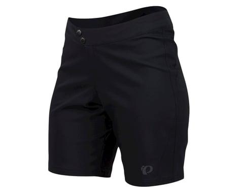 Pearl Izumi Women's Canyon Short (Black) (4)