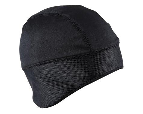 Performance Skull Cap (Black) (S/M)