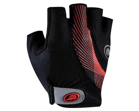 Performance Elite Gloves (Grey)