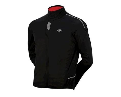 Performance Ultra SL Jacket (Black)
