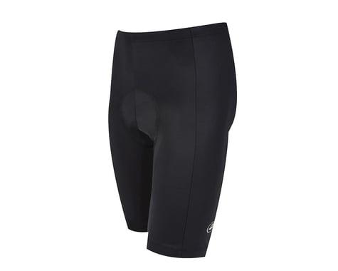 Performance Club II Shorts (Black) (L)