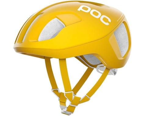 POC Ventral SPIN Helmet (Sulphite Yellow)