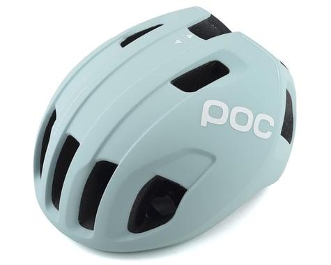 POC Ventral SPIN Helmet (Apophyllite Green Matte)