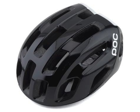 POC Ventral Air SPIN Helmet (Uranium Black Raceday) (L)