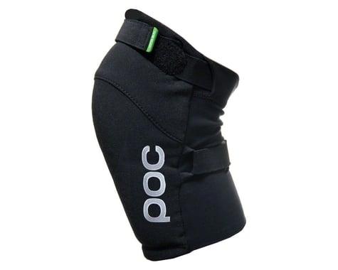 POC Joint VPD 2.0 Knee Guards (Black) (S)
