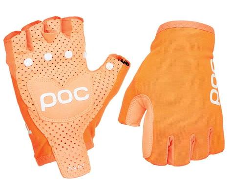 POC AVIP Short-Finger Glove (Zink Orange) (S)