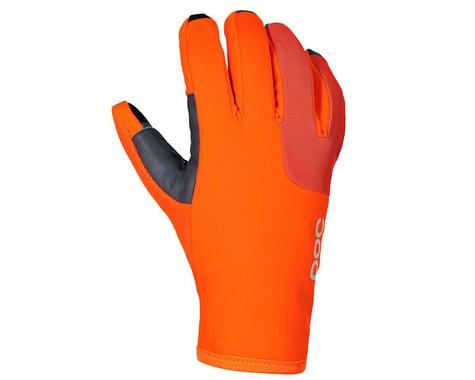 POC Thermal Gloves (Zink Orange) (XS)