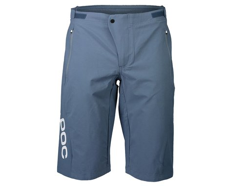 POC Essential Enduro Shorts (Calcite Blue)