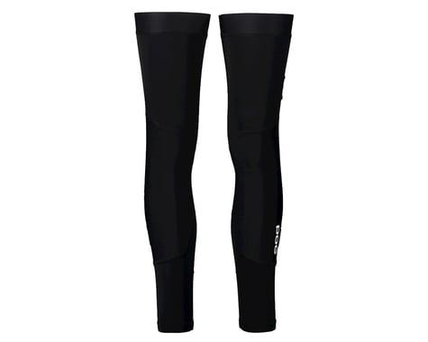 POC Thermal Legs (Uranium Black) (S)